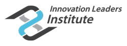 Innovation Leaders Institute