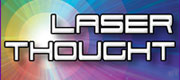 Laser Thought workshops